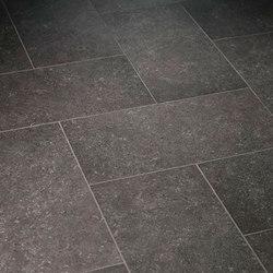 Bluestone | Floor tiles | Crossville