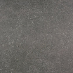 Bluestone Pennsylvania Blue | Carrelage pour sol | Crossville