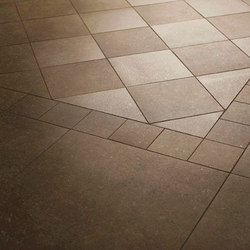 Bluestone | Floor tiles | Crossville