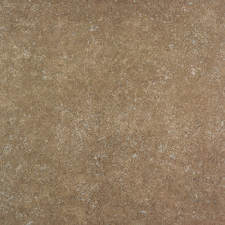 Bluestone Arizona Brown | Carrelage | Crossville