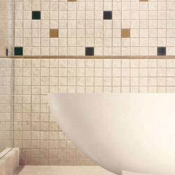 Brilliante Glass | Glass wall tiles | Crossville