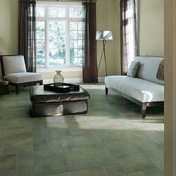 Color Blox | Floor tiles | Crossville