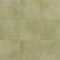 Color Blox Mosaics Limeade | Mosaïques | Crossville