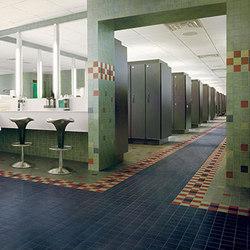 Color Blox Mosaics | Mosaïques | Crossville