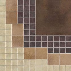 Color Blox Mosaics | Mosaics | Crossville