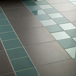 Cross-Colors LP | Floor tiles | Crossville