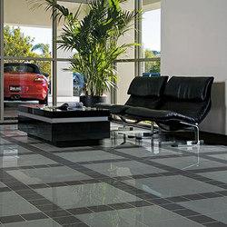 Cross-Colors LP | Floor tiles | Crossville