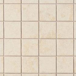 Crossville Mosaics | Mosaïques | Crossville