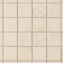 Crossville Mosaics Cliffside | Ceramic mosaics | Crossville