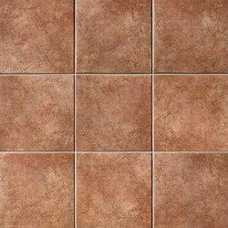 EcoCycle Americana Alamo | Ceramic tiles | Crossville