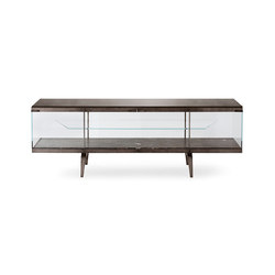 Pandora Light Sideboard | Sideboards / Kommoden | Gallotti&Radice