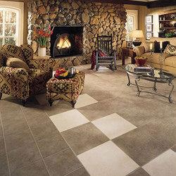EcoCycle Americana   Floor tiles   Crossville