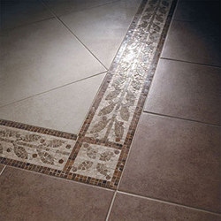 EcoCycle Americana | Carrelage pour sol | Crossville