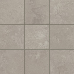 Empire Marquis Greige | Floor tiles | Crossville