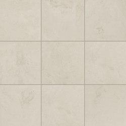 Empire Cadet White | Ceramic tiles | Crossville