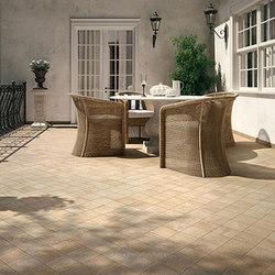 Garden | Tiles | Crossville