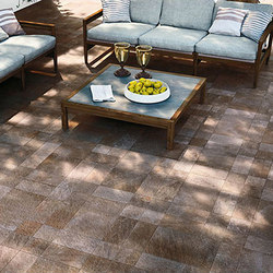 Garden | Carrelages | Crossville