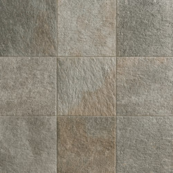 GARDEN ARBORETUM - Ceramic tiles from Crossville | Architonic