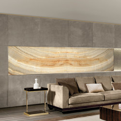Elegant | Panelling systems | Longhi S.p.a.