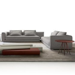 Floyd | Sofas | Alberta Pacific Furniture
