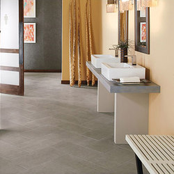 Gotham | Floor tiles | Crossville
