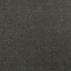 Gotham Pavement | Piastrelle ceramica | Crossville