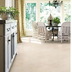 Limestone Porcelain Tiles | Piastrelle/mattonelle per pavimenti | Crossville