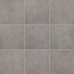Main Street Gallery Grey | Floor tiles | Crossville
