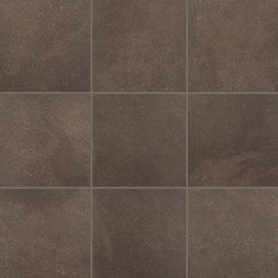 Main Street Bistro Brown | Ceramic tiles | Crossville