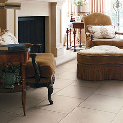 Manoir Collection | Floor tiles | Crossville
