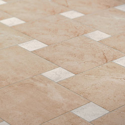 Manoir Collection | Piastrelle/mattonelle per pavimenti | Crossville