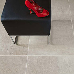 Oceanaire | Floor tiles | Crossville