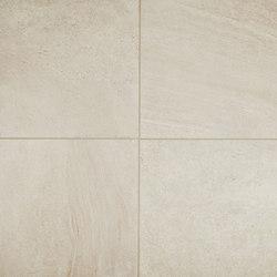 Oceanaire Current | Ceramic tiles | Crossville