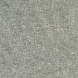 Ready to Wear Flannel Suit | Carrelage céramique | Crossville