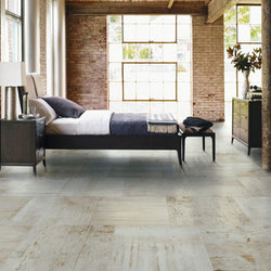 Reclamation | Floor tiles | Crossville