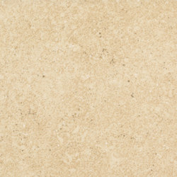 Structure Sandstone | Floor tiles | Crossville