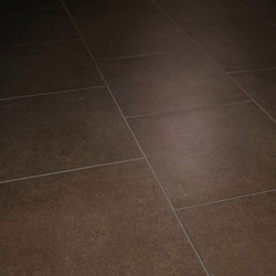 Structure | Floor tiles | Crossville