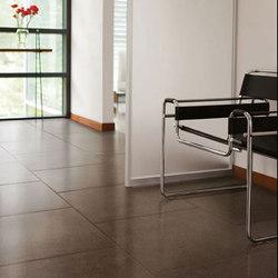 Structure | Floor tiles | Crossville