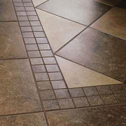 Vista Americana | Floor tiles | Crossville