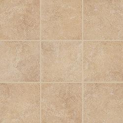 Vista Americana Dunes | Ceramic tiles | Crossville