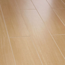 Wood Impressions | Floor tiles | Crossville