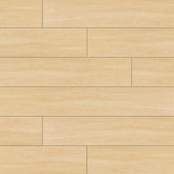 Wood Impressions Birch | Floor tiles | Crossville