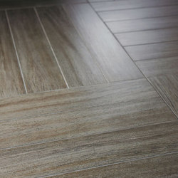 Wood Impressions | Carrelage pour sol | Crossville