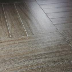 Wood Impressions | Piastrelle/mattonelle per pavimenti | Crossville