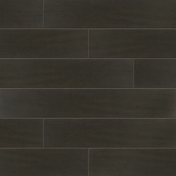 Wood Impressions Black Walnut | Floor tiles | Crossville
