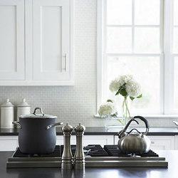 Savoy | Piastrelle/mattonelle da pareti | Crossville