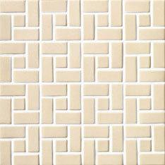 Savoy Café | Ceramic mosaics | Crossville