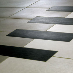 Shades | Floor tiles | Crossville