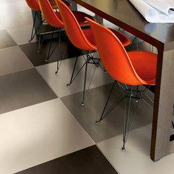 Shades | Floor tiles | Crossville