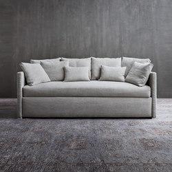 Biss Canapé-lit | Sofa beds | Flou